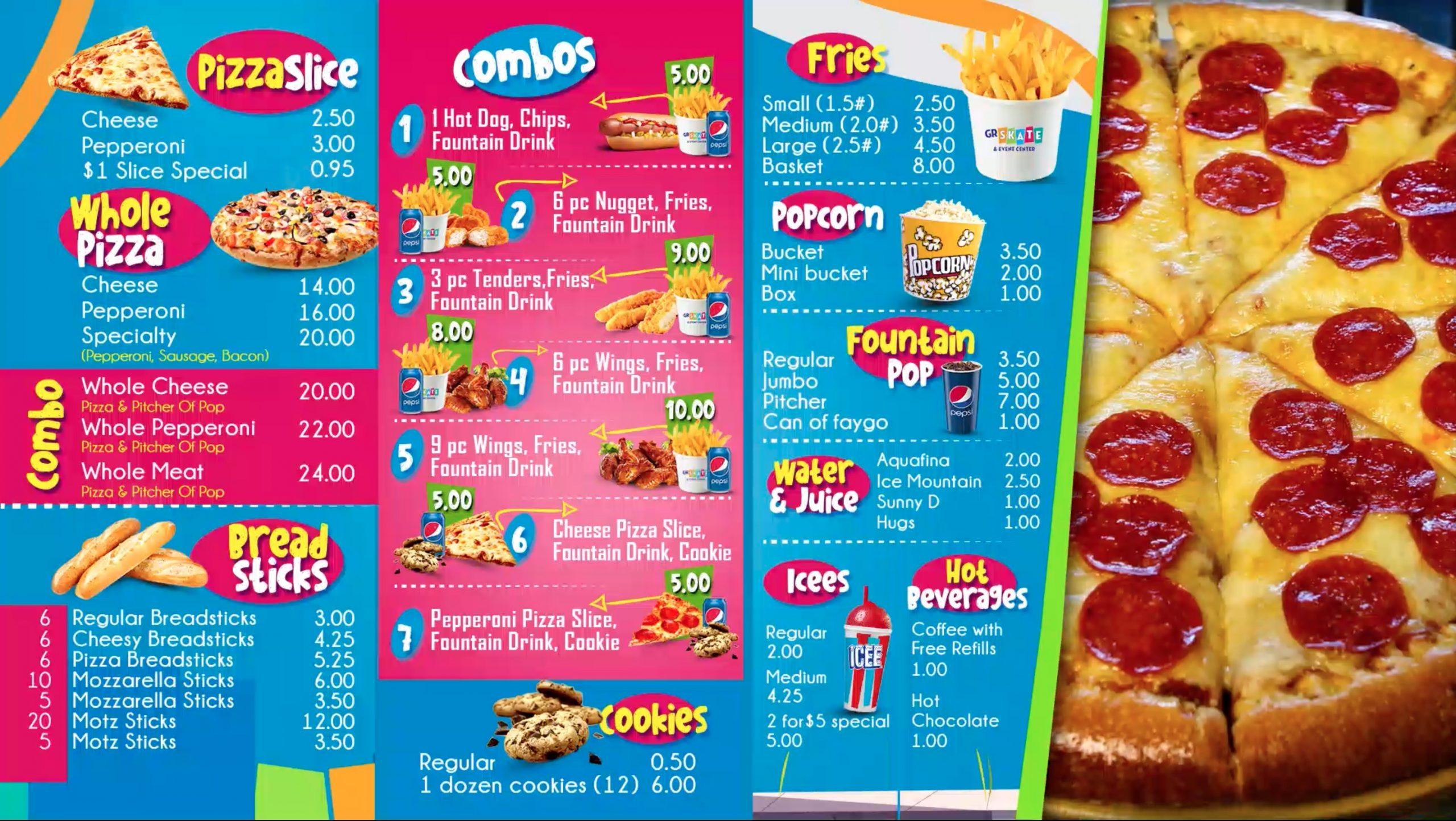 byron-menu-back 2