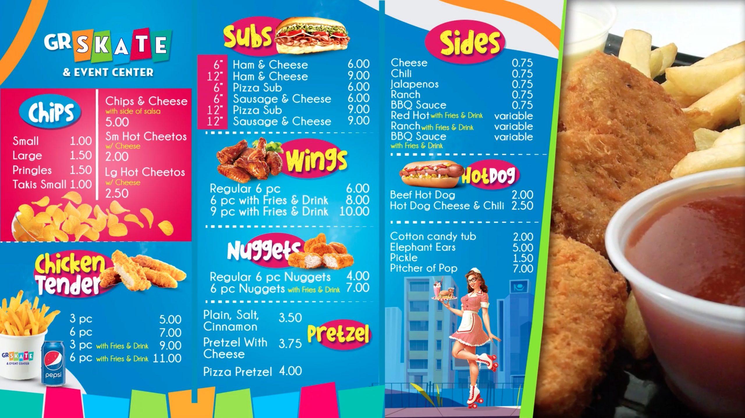 byron-menu-front