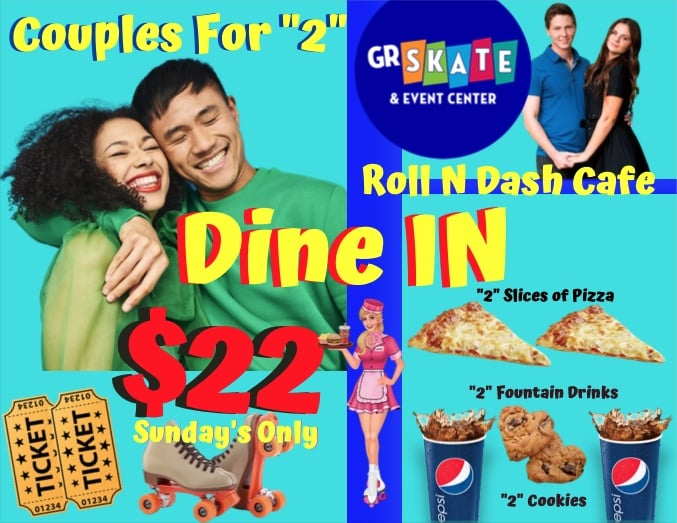 couples-for-2-promo