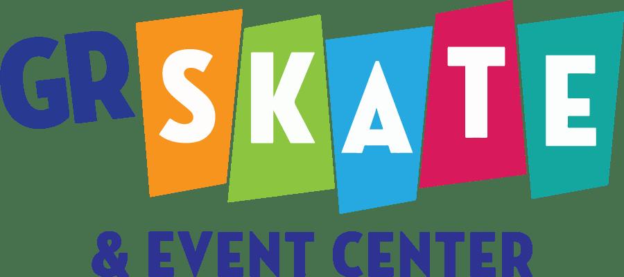 GR Skate & Event Center